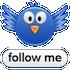 Twitter-fallow-me-128×128
