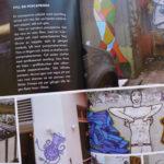 street-art-cookbook-uppslag