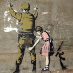 Bethlehem_Wall_Graffiti_1 banksy