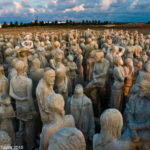 Silent-evolution-Jason-sculpture67