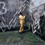 proper-graffiti-01