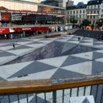 sergels_torg_3d_street_art