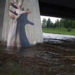 street art By Tasso 3d