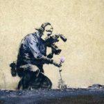 street art by banksy-park-city-sundance-ourkitchensink