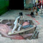 street_art_3d_eduardo relero_1