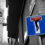 street_art_signs_31