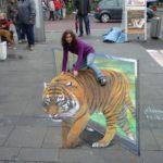 3d street art tiger_2__geldern__2010_by_nikolaj_arndt-d2xu6ph
