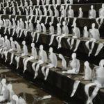 wwf_ice-sculptures_4