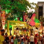 Carnaval (6)
