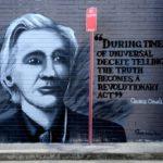 Julian_Assange_street_art_wikileaks_1