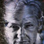 Julian_Assange_street_art_wikileaks_3