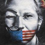 Julian_Assange_street_art_wikileaks_5