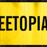 STREETOPIA copy