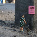 Slinkachu_little_people_street_art_5