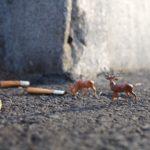 Slinkachu_little_people_street_art_7