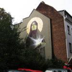 faith47_street_art_1464.jpg