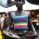 guerrilla_knitting_street_art_4