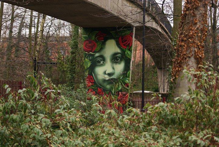 street_art_14