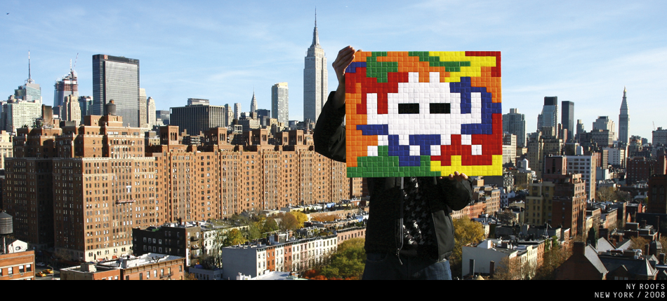 space_invader_street_art_1