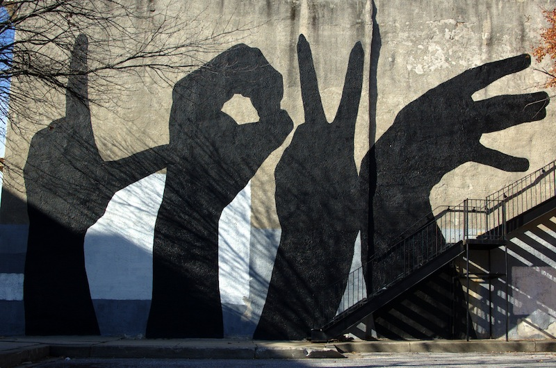 Arte Urbana! [+DESAFIO PARA OS ISLANDERS] Street_art_13