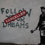 street_art_1_banksy
