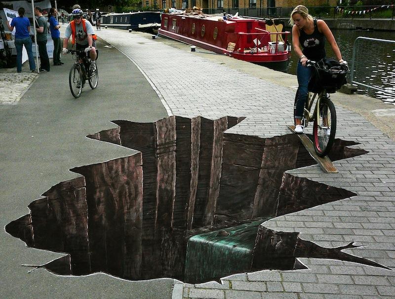 Arte Urbana! [+DESAFIO PARA OS ISLANDERS] Street_art_24