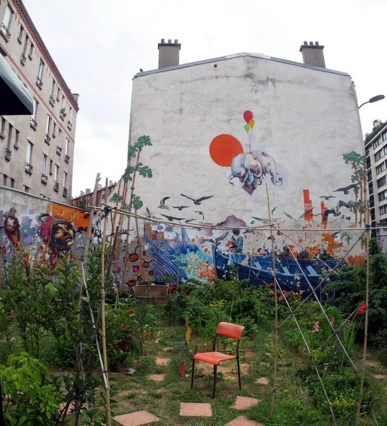 Arte Urbana! [+DESAFIO PARA OS ISLANDERS] Street_art_25
