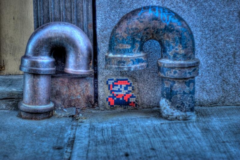 Arte Urbana! [+DESAFIO PARA OS ISLANDERS] Street_art_36