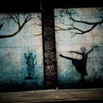street_art_37