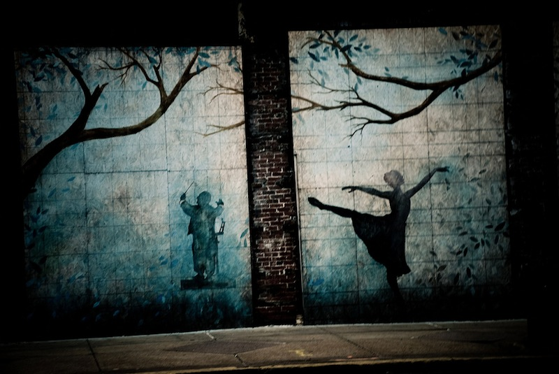 Arte Urbana! [+DESAFIO PARA OS ISLANDERS] Street_art_37