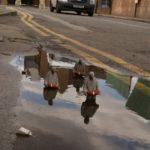 street_art_39_Isaac-Cordal_