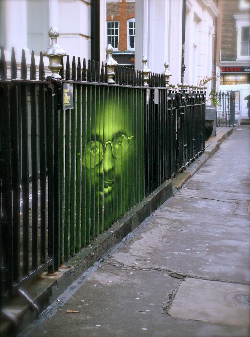 Arte Urbana! [+DESAFIO PARA OS ISLANDERS] Street_art_4