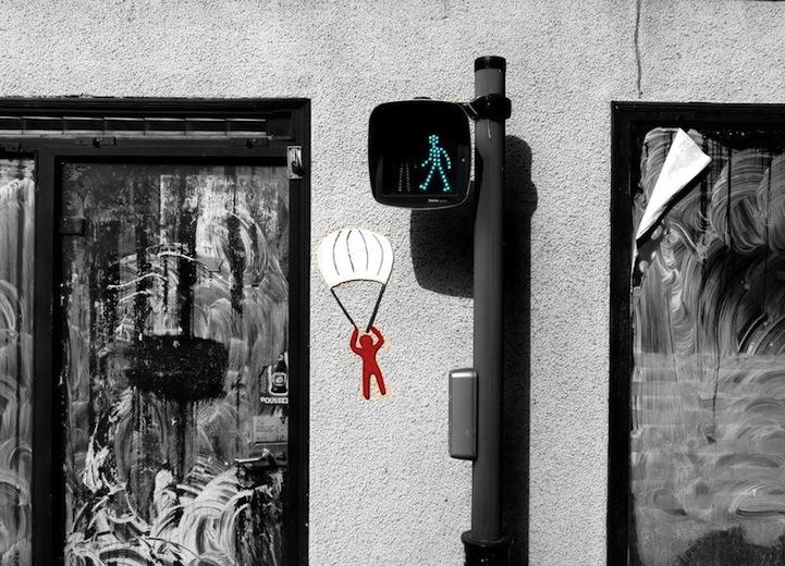 Arte Urbana! [+DESAFIO PARA OS ISLANDERS] Street_art_42_Oako