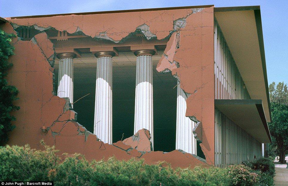 Arte Urbana! [+DESAFIO PARA OS ISLANDERS] Street_art_46_3d