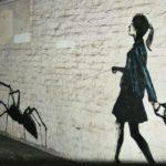 street_art_55