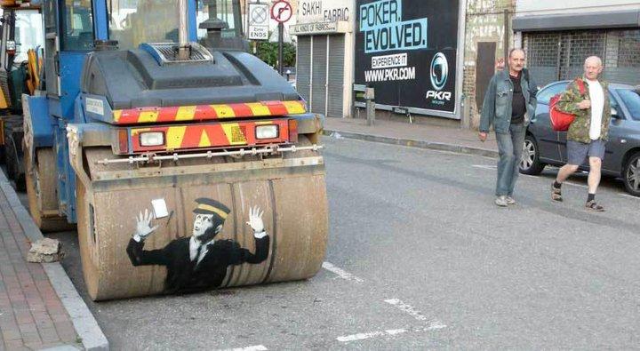 The Random Picture Thread Street_art_57