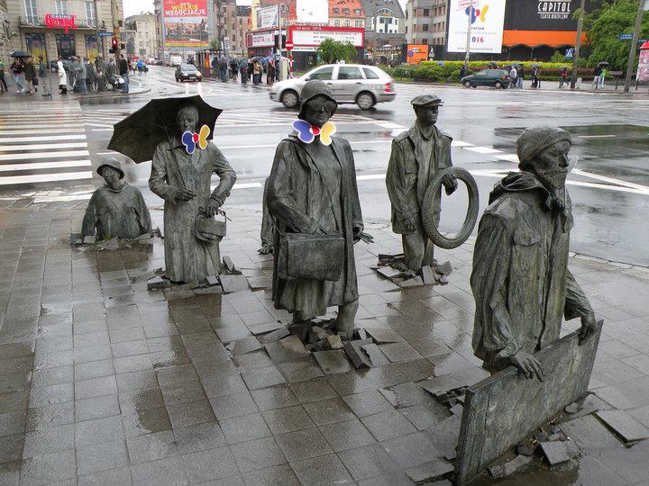 street_art_59.jpeg