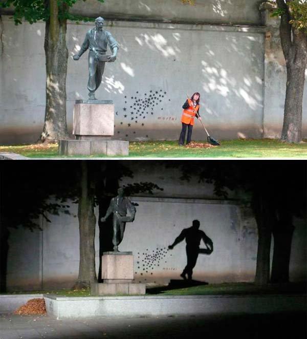 Arte Urbana! [+DESAFIO PARA OS ISLANDERS] Street_art_60