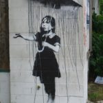 street_art_64_banksy