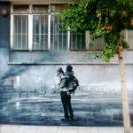 street_art_69