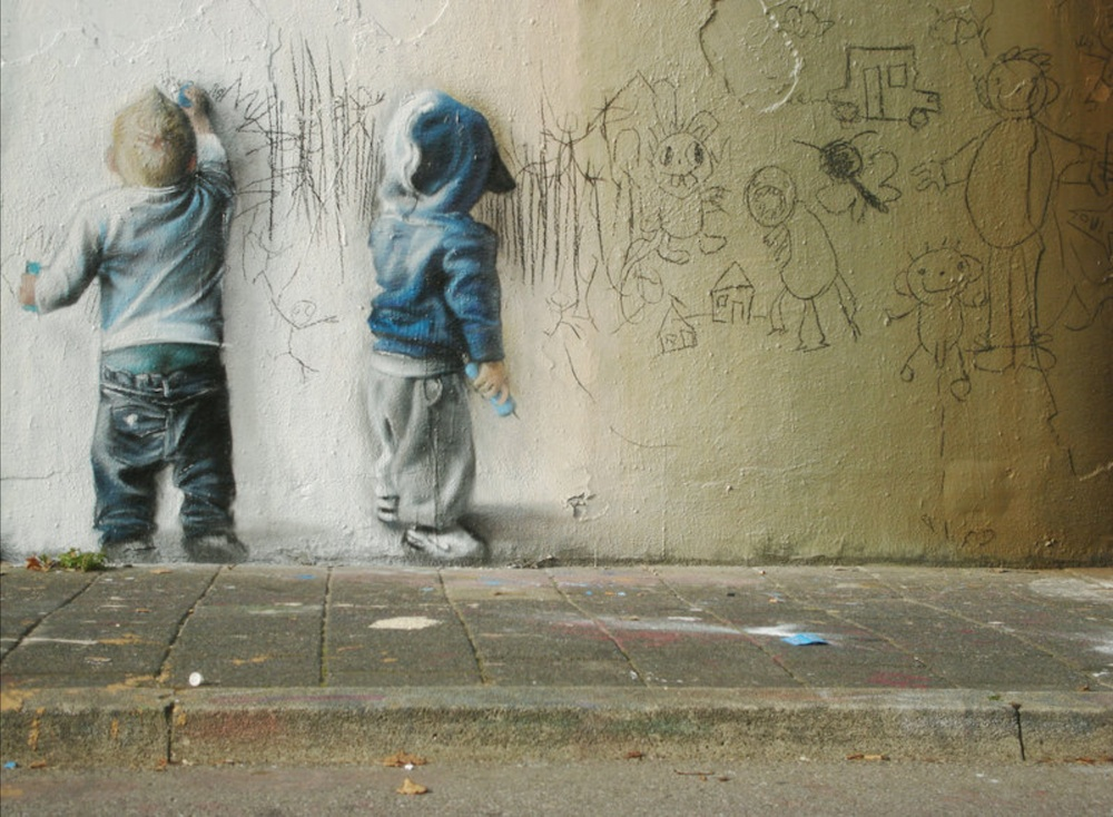 The Random Picture Thread Street_art_74_banksy