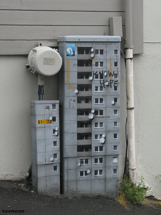 Arte Urbana! [+DESAFIO PARA OS ISLANDERS] Street_art_96