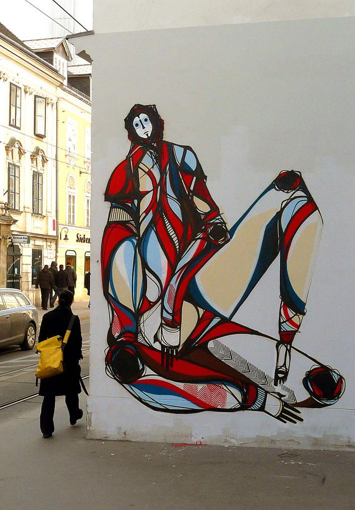 amose_street_art_1