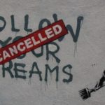 followyourdreamsv3_street_art_banksy
