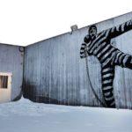 street_art_dolk_1