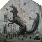 By Sick and Roa