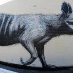 ROA in Fremantle