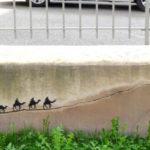cropped-street_art_graffiti_april_14_oakoak.jpeg