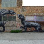 street_art_by_roa