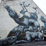 street_art_roa_4